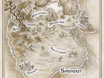 00_map
