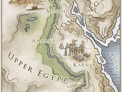 OBW1TU0Va_map_PORTFOLIO