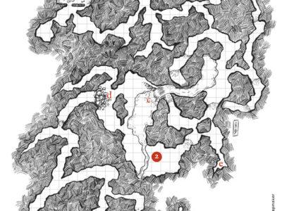 RPG-MAP_free-map-02