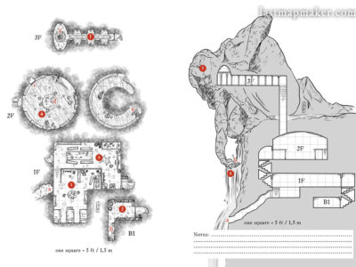 RPG-MAP_the-elders-conclave
