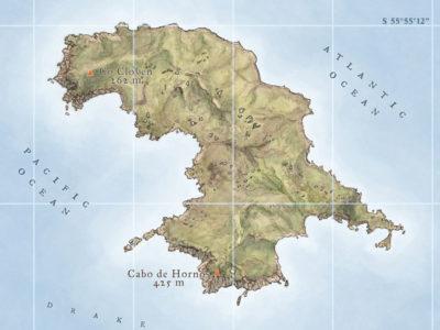CH_isla-hornos